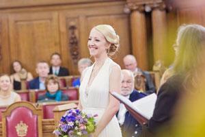 Wedding beauty 1