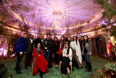 aashni-wedding-show-exhibitors_0.png