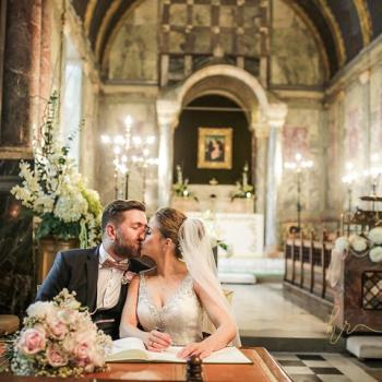 How to Plan a Wedding Like a Professional