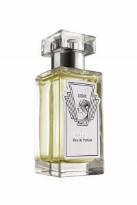 Millicent female Fragrance