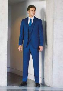 douglas blue