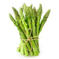 food-asparagus