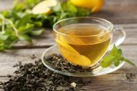 food-green-tea