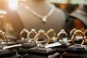 bacteria free  jewellery
