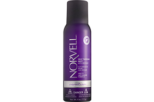 Norvell's best fake tans