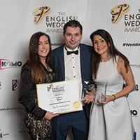 The UK Wedding Event