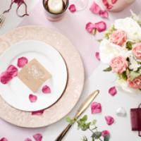 Country Baskets offers products to fit any theme wedding