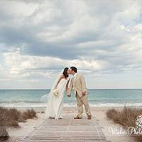 Destination wedding Florida