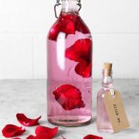 gin bouquet