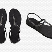 Havaianas sandals review