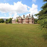 North Wales' Newest Luxury Wedding Venue: Now Open
