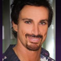 Holistic hairdressing by celebrity stylist Stuart Phillips