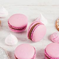Unique Treats for wedding guests