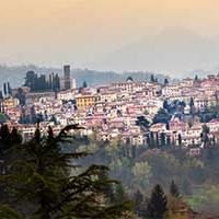 Tuscany wedding destination