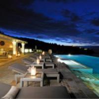 Cepheus House Corfu