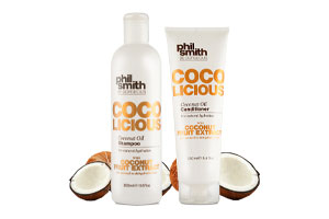 The COCO-LICIOUS hair reviver.jpg